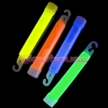4 Inch Glow Sticks Individually Wrapped