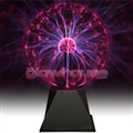 Plasma Ball